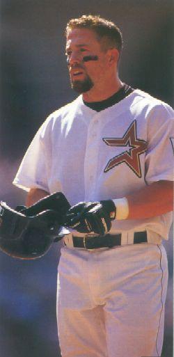 houston astros uniform history. images Houston Astros 1986