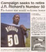 <a class=player href=/players/Richard_JR.html target=_top>J.R. Richard</a> - click to enlarge