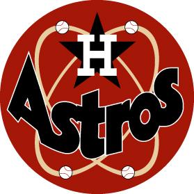 07/20/09 - Astros Uniform Re-Design